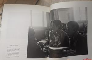 """""""然日卡村的希望""""成都一摄影师9年前旅行拍下孩童时期丁真,公司确认是他"""