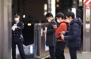 """突发!因变异新冠病毒,日本选择""""封国"""",除此之外禽流感已蔓延至日本首都圈"""