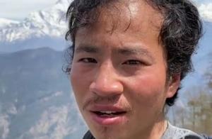 曾登联合国气候变化大会!中国冰川探险第一人王相军不幸去世,粉丝:他的人生够精彩