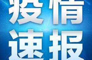河北省新一轮检测检出阳性人员集中在石家庄和邢台