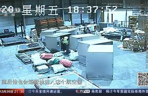 上海防疫27天:科学研判如何让上海重回常态化疫情防控