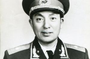 106岁开国少将、原南京军区工程兵主任黎光逝世