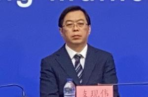 """北京:一无症状感染者为""""花小猪打车""""平台司机 曾搭载确诊病例!具体行程轨迹公布"""