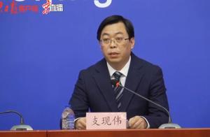 北京顺义新增5例确诊病例:2人轻型、3人普通型