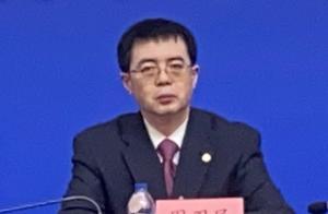 北京:暂停受理审批两节期间举办的大型营业性演出活动