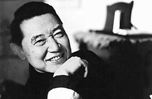 著名钢琴家、傅雷之子傅聪确诊感染新冠