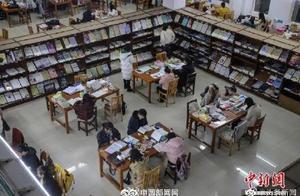 考研前夕查出阳性北京男子已弃考 目前在宁波定点医院救治