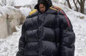 寒潮预警升级为橙色!防寒保暖