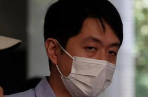 港媒:30名海外乱港份子涉违国安法 被警方通缉