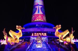 一文读懂│北京多个活动被取消或延期 欢乐谷今日起暂停开放夜场
