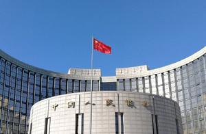 明年将发行中国共产党成立100周年纪念币