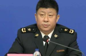 北京海关:对通关流程及航班采样做到全流程追溯