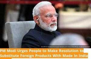 印媒称中国手机在印度销量不降反升,销量最大的5个品牌4个是中国的