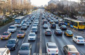 文旅部:元旦春节期间减少不必要出行