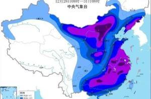 杭州发布寒潮蓝色预警后,省内景区限流吗?最新回应来了