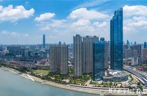 """建设""""汉正老街""""亮点区块、建成张毕湖竹叶海公园,2021年硚口实施这""""六大行动"""""""