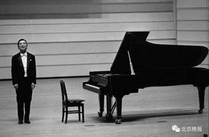 钢琴家傅聪感染新冠去世,李云迪凌晨发文悼念:相信古典音乐是永恒的