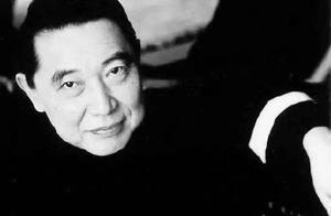 再见,钢琴诗人!傅聪因新冠肺炎在英国去世