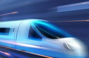 """定闹钟!2021春运车票明起开售 部分路线还可预订""""静音车厢"""""""
