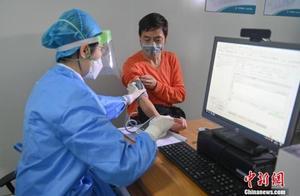 国务院联防联控机制:医疗机构不得拒收中高风险地区患者