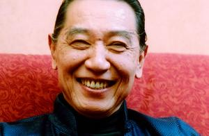 """《傅雷家书》收信人、华裔钢琴家傅聪""""成为永恒的一部分""""丨逝者"""