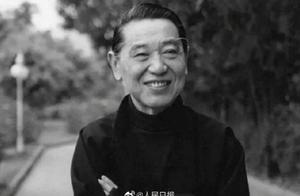 小逄观星|傅聪去世,让我想起了《傅雷家书》中那个严厉的父亲
