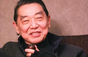 """傅聪谈傅雷丨父亲的家书里,真是一个大写的""""人""""字"""