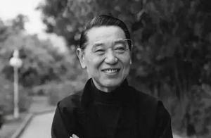 """""""钢琴诗人""""傅聪感染新冠去世,李云迪发文悼念:愿永恒的美乐在天堂永远陪伴着您"""