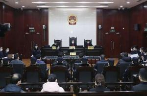 """3.3亿仿冒""""乐高""""案终审:主犯获刑6年,罚款9000万"""