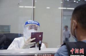 北京严格入境人员14+7措施 对21天内有境外旅居史的进京人员加强管控