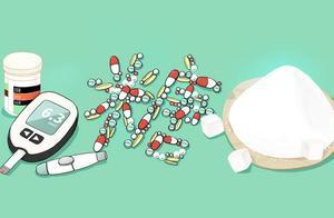 杭州市商业补充医疗保险实施方案发布:总体报销比例不低于70%
