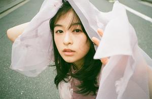 森七菜:从默默无闻到2020年日本最红女演员