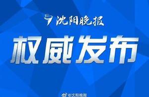 沈阳中小学寒假 2021年1月11日开始放假