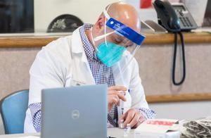 美国发现首例变异新冠病毒感染者!数十国已报告3000多例