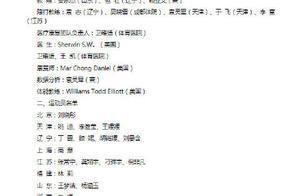 中国女排2021年集训名单出炉:朱婷领衔