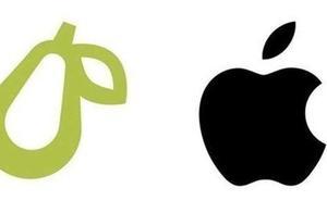 """苹果或与Prepear达成和解 曾因logo""""相似""""闹上法庭"""
