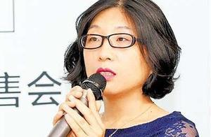 庄羽还是那个庄羽!5年前她来重庆签售新书就曾当面告诉记者:如果再遇抄袭,我还是会告