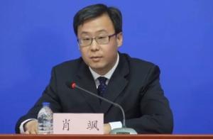 北京顺义区发生局部聚集性疫情 5人被问责处分