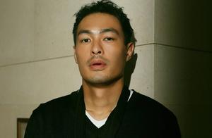 """名人堂·人物丨《流金岁月》杨祐宁:说王永正有8个前女友是一种""""抹黑"""""""