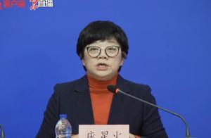 北京市新增5例本地新冠肺炎确诊病例,其中两例为婆媳关系