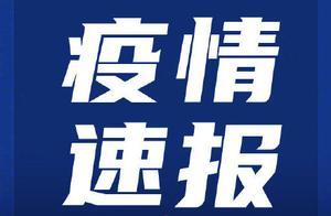 河北石家庄新冠疫情病毒仍然是境外输入 病毒 与邢台南宫高度同源