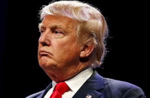 弹劾条款通过!特朗普成美国首位两度遭弹劾的总统