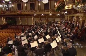 维也纳新年音乐会,首次没有现场观众