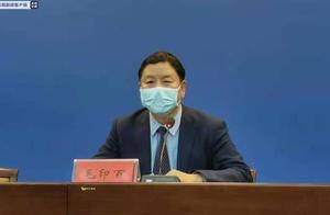 滚动丨沈阳对所有确诊病例居住的小区共90824人封闭管控