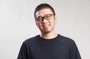"""导演韩延:""""小红花""""奖励所有努力生活的人"""