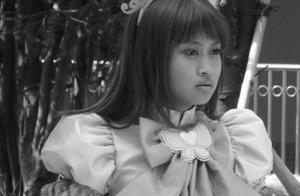 《巴啦啦小魔仙》游乐王子、小蓝演员发文悼念孙侨潞