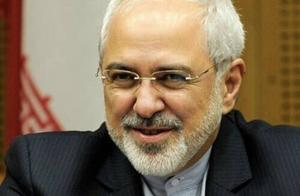 """外媒:伊拉克港口一油轮发现水雷,伊朗外长同一天警告称美国计划""""编造开战借口"""""""