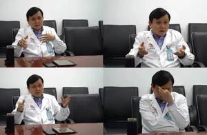 关于疫情拐点,张文宏最新判断