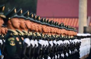 2021兵役登记启动!无论参军与否,适龄男青年都要登记