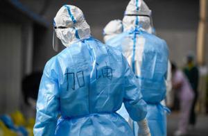 沈阳公布3名确诊病例详情,共有13个小区调整为中风险